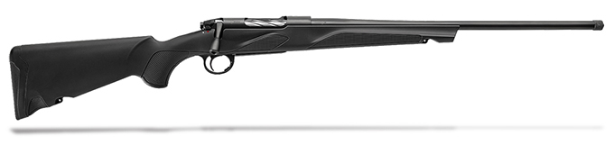 "Franchi Momentum 300 WM 24"" Synthetic Bolt-Action Rifle 41550"