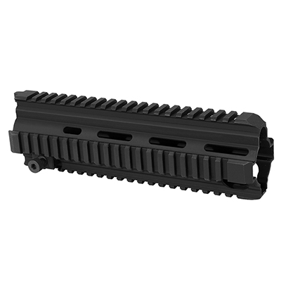 Heckler Koch MR556 Quad Rail Handguard 236204