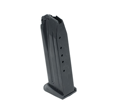 Heckler & Koch USP9C 9mm 13rd magazine - Used: Excellent condition UA1190