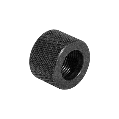 HK Mark23 Thread Cap (replaces 702039). MPN 970174