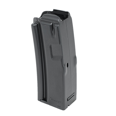 Heckler Koch SP5K 9mm 10rd Magazine 239257S