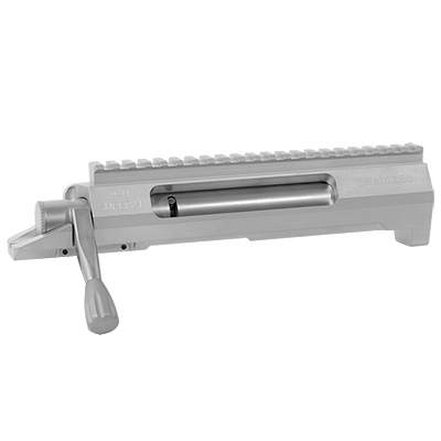 JJ Rock Co. SUPERXL Repeater Receiver - 30MOA Rail JJRSXL30R
