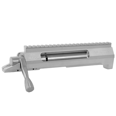 JJ Rock Co. SUPERXL Repeater Receiver - 60MOA Rail JJRSXL60R