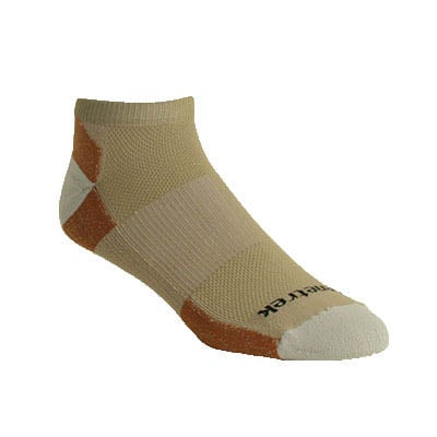 Kenetrek Arizona Socks XL KE-1586