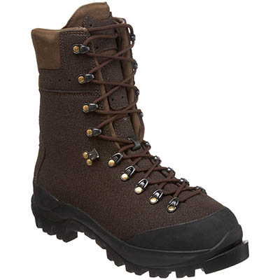 Kenetrek Mountain Guide 400 8.0M KE-420-G4