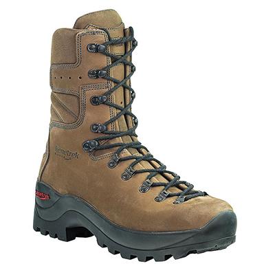 fe52fc57515 Kenetrek Boots For Sale! - EuroOptic.com