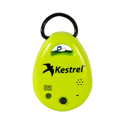 Kestrel DROP Livestock Heat Stress Monitor