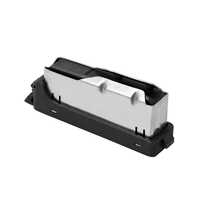 Kimber 84L Hunter .270 Win/.280 Ack. Imp./.30-06 Sprg. Magazine Assembly 1002478A