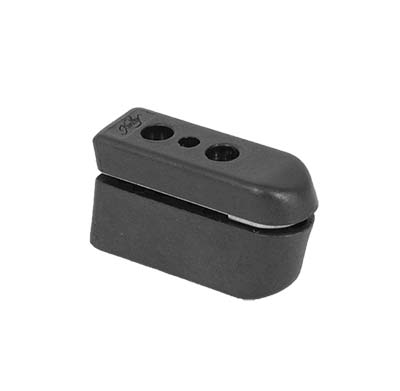 Bumper pad set, for KimPro Tac-Mag 1100722A 1100722A