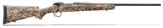 84L Hunter (Realtree Edge)
