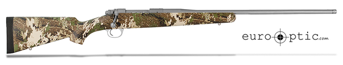 Kimber Subalpine .300 Win Mag Rifle 3000822