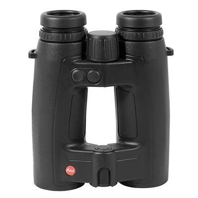 Leica Geovid 10x42 HD-B Yards Binocular SF0022