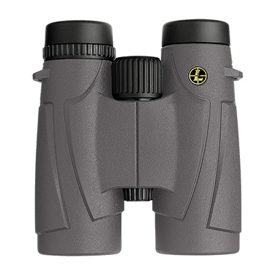 Leupold BX-1 McKenzie 10x42mm Shadow Grey Binocular 172702