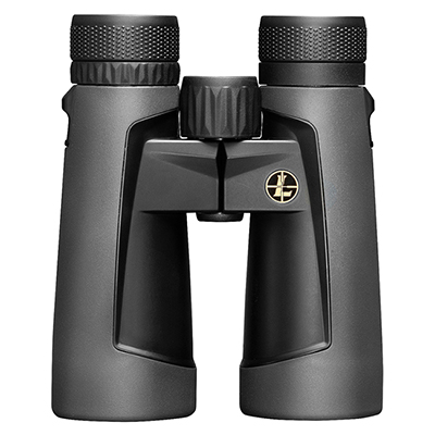 Leupold BX-2 Alpine 10x52mm Roof Shadow Gray Binocular 176973