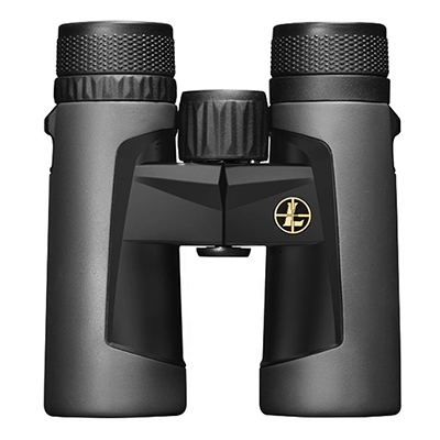 Leupold BX-2 Alpine 8x42mm Roof Shadow Gray  Binocular 176969