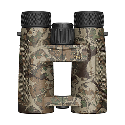 Leupold BX-4 Pro Guide HD 10x42mm Roof First Lite Fusion 174394