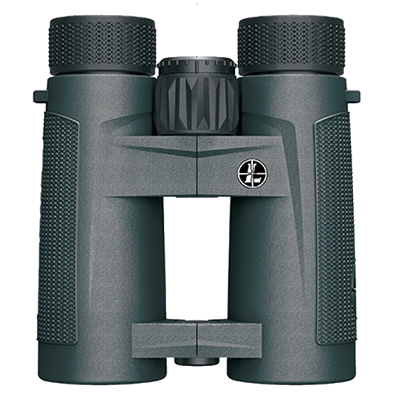 Leupold BX-T 10x42mm Tactical  Black Binocular 176288