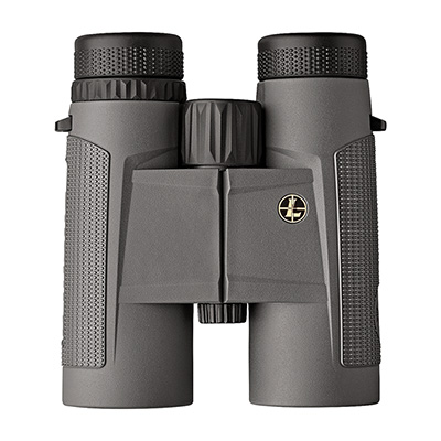 Leupold BX-1 McKenzie 8x42mm Shadow Gray 173787