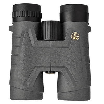 Leupold BX-2 Acadia 10x42mm Shadow Grey Binocular 172700