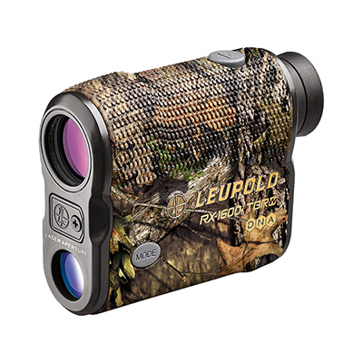 RX-1600i TBR/W with DNA Laser Rangefinder Mossy Oak Break-Up Country OLED Selectable 173807