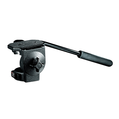 Manfrotto Micro Fluid Video Head 128LP