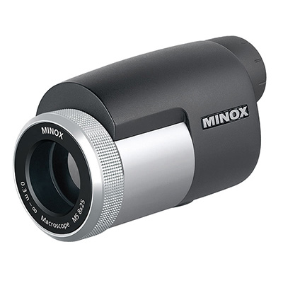 Minox MS 8x25 Minoscope 62206