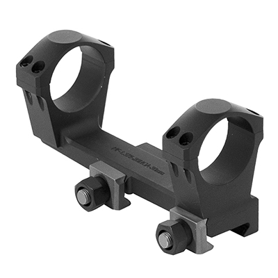 Nightforce UltraLite Uni-Mount 1.375 HGT 20 M.O.A 30mm A191 - UA1541