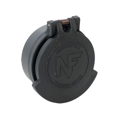 Nightforce Lens Covers Caps And Sunshades Eurooptic Com