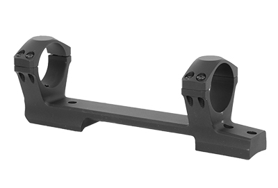 Nightforce Direct Mount 1.00 20 MOA Rem 700 Long Action UB-1134