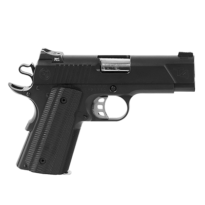 Nighthawk T4 Officer 9mm Pistol UA-1493
