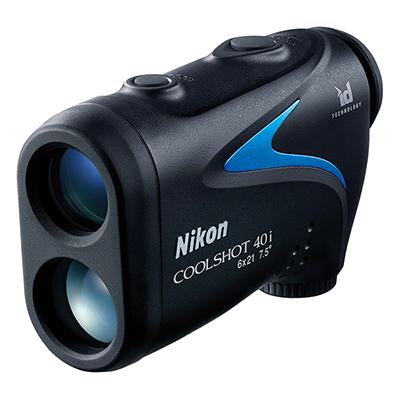 Nikon Rangefinders Eurooptic Com