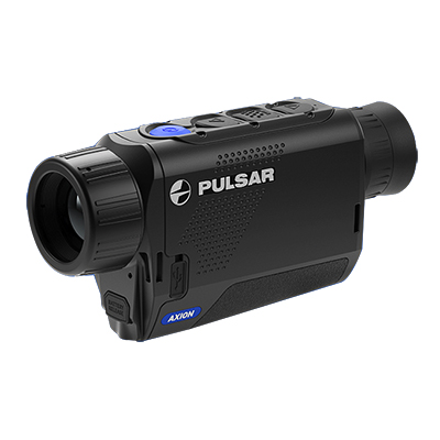 Pulsar Axion XM30 Thermal Monocular PL77421