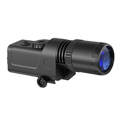 Pulsar 940 IR Flashlight NV Accessory PL79076