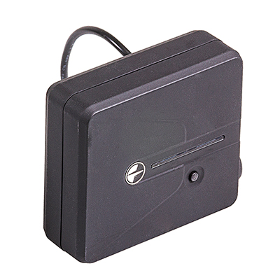 Pulsar DNV Battery Pack PL79117