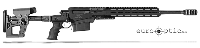 "Ritter & Stark SX-1 MTR .308 Win 20"" Rifle 10000"