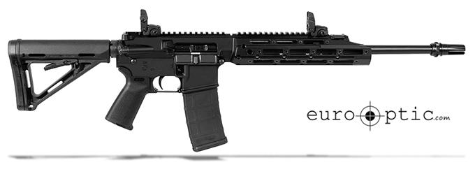 Remington Defense Semi-Automatic Rifles | EuroOptic.com ...  Remington Defen...
