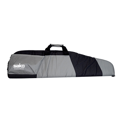 Beretta Sako Soft Rifle Case FOS5101880999