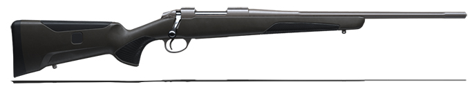"Sako 85 Finnlight Stainess .300 Win Mag 24.4"" 1:11"" Rifle JRSF331"
