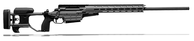 "Sako TRG 42A1 .300 Win Mag 27"" 1:11"" Rifle JRSWA531"