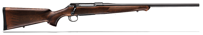Sauer 100 Classic 7mm-08 Rifle S1W708