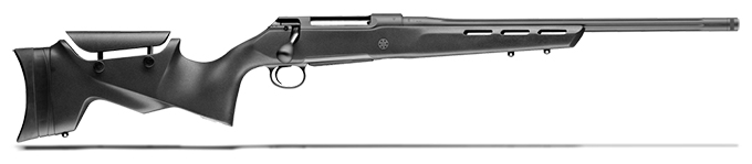 Sauer 100 Pantera .308 Win Rifle S1PA308