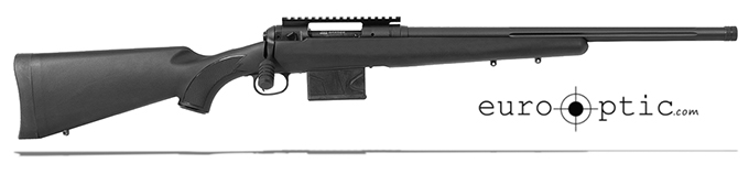 "Savage 10FCP-SR .308 Win. 20"" Rifle 22442"