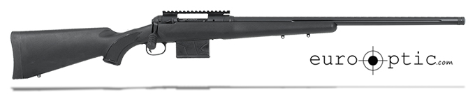 "Savage 10FCP-SR .308 Win. 24"" Rifle 22441"