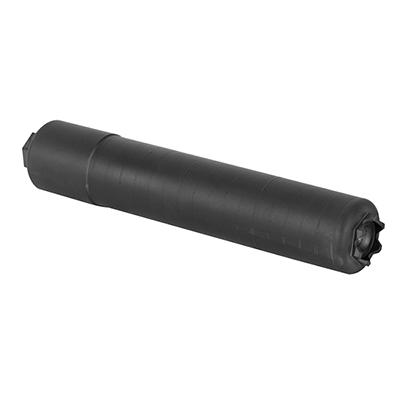 Sig Sauer Silencer 7.62/300Win Titanium Direct Thread 5/8x24