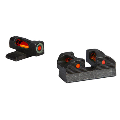 Sig Sauer XRAY1 Sight Set Enhanced Day SOX11015