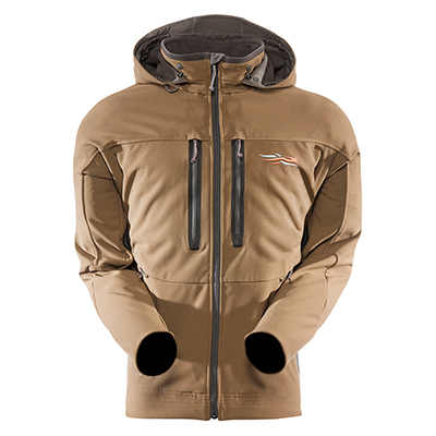 Sitka Jetstream Jacket 50125