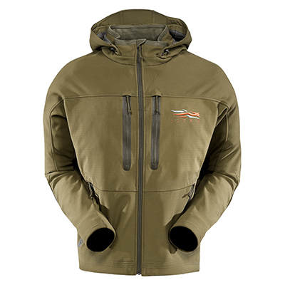 Sitka Jetstream Moss Jacket 50125 Copy Sitka-50125-MS-PARENT