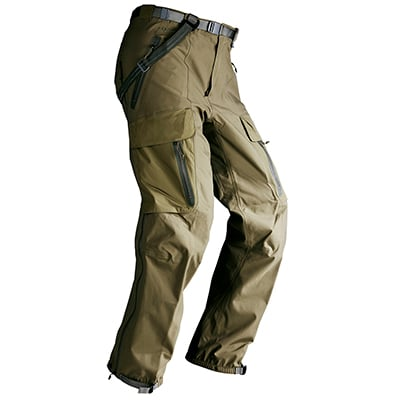 Sitka Stormfront Pant 50068