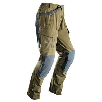 Sitka Timberline Moss Pant 50113 Sitka-50113-MS-PARENT