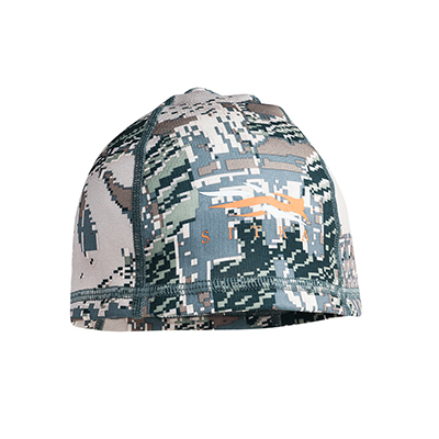 Sitka Open Country Youth Beanie Optifade Open Country One Size Fits All 90253-OB-OSFA